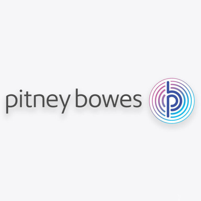 Pitney Bowes Franking Machine Supplies
